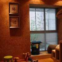 上海我秀我家装修