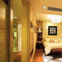 上海别墅装饰公司排名中哪家设计风格最好