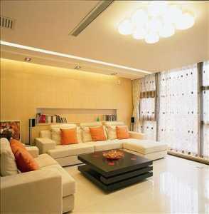北京二手房装修需要多少钱