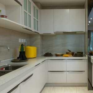 南京130平米3室1廳樓房裝修要多少錢
