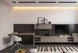 北京130平米3室1廳新房裝修大概多少錢