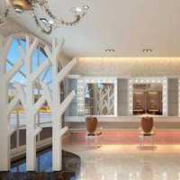 上海大型装潢公司|著名装潢公司|上海品牌装潢公司装潢公司查