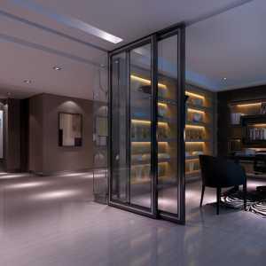 北京40平米一房一廳樓房裝修大約多少錢