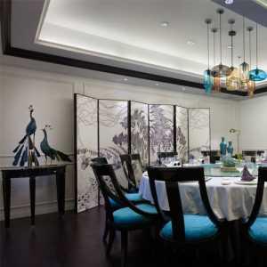 北京豪华装修价格低