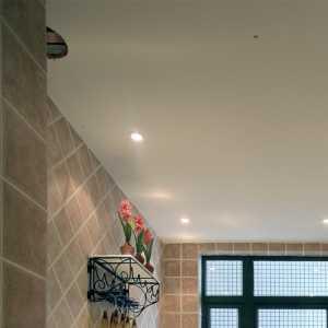 雅仕蘭庭的六號樓正在小說其中九十平米的兩室兩廳怎樣裝修