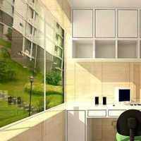 上海经济适用房如何装修