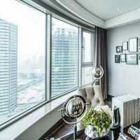 上海荣欢装潢公司怎么样呢?