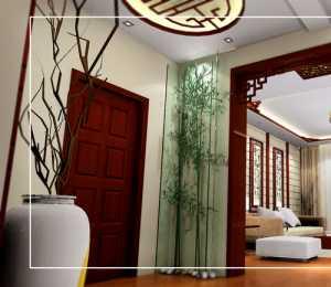 北京41平米1居室樓房裝修一般多少錢