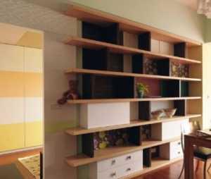 福州40平米1室0廳毛坯房裝修需要多少錢