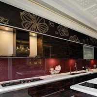 上海新房装修简约风格找哪家公司好