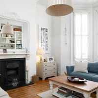 在雅美居裝修一套46平小兩房一廳的房子要多少錢