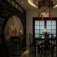 四环内最后的精装修豪宅PARK北京到底有多大