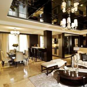 北京40平米一居室房屋裝修需要多少錢