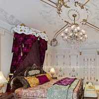 沙发背景色彩装修效果图