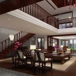 北京50平米1室0廳毛坯房裝修要花多少錢