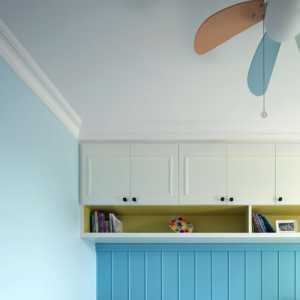 93.62平米的房子贴壁纸要多少钱
