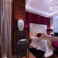 上海顶级软装设计