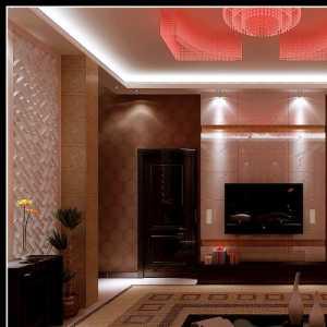 房屋装修壁纸价格房屋装修壁纸如何选购