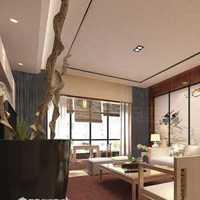 上海别墅装饰设计公司选哪家