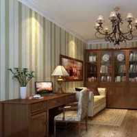 房屋装修两室想改三室求设计建议谢谢