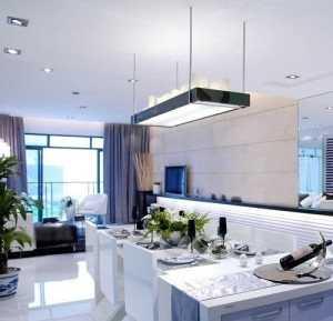 北京120平米三室两厅新房装修需要多少钱
