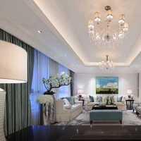 169平米的房子裝修預算多少