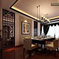 上海沐装饰