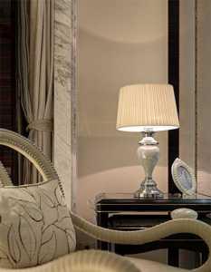 北京新房裝修公司北京新房裝修價格大概多少