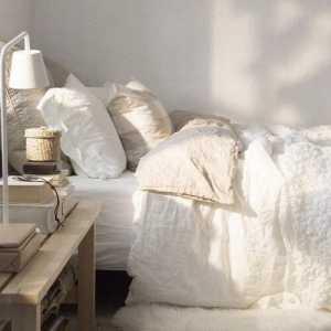 深圳40平米1居室房子裝修要多少錢