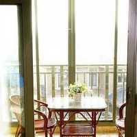 上海欧式别墅装修设计费要多少