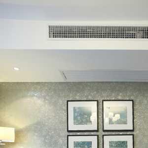 房屋装修施工质量
