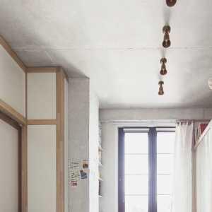 女孩子的房間要怎么裝修才好啊請給我一些設計的建議好嗎