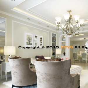 北京十大装修装饰公司