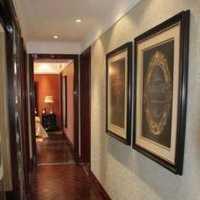 南京50平方简装大约费用多少2卧室客厅复合地板