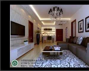 北京百姓装饰好不好