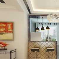 装修房子预算清单包括哪些装修房子预算清单价格