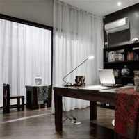 上海鼎族室内装饰设计