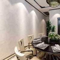 北京好工长之家家居套餐报价 厨房装修技巧