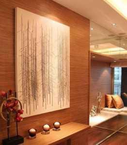 太原83平米3居室房屋裝修一般多少錢