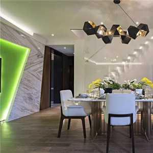 北京43平米一居室二手房裝修要花多少錢