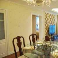 45平米一室一厅阳台不动怎样装成三室一厅