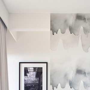 合肥市家庭室内装修公司哪家最好?