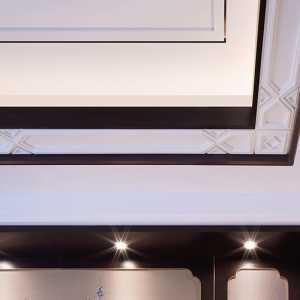 饭店门头如何装修设计饭店门头装修设计要点