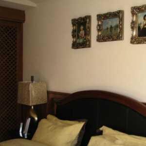 室内装饰设计