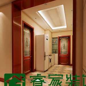 北京50几平装修公司