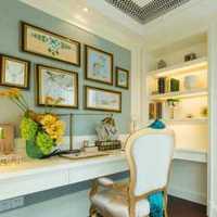 境远装饰-专注精品公寓、别墅大宅装修设计,一站式整装服务!