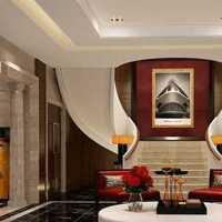 客厅家具客厅抱枕客厅沙发装修效果图