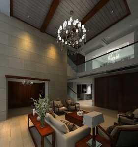 別墅設計公司設計