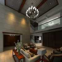 详细介绍下北京中世博艺建筑装饰工程公司