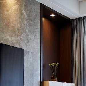 哈尔滨40平米一室一厅房屋装修大约多少钱